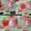 มินิ วิตซี Mini Vit-C วิตามินซีรสสตรอเบอร์รี่ thumbnail 17