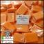 สบู่วิตซี Vit C Soap by Spelling thumbnail 7