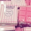 สบู่ฝนฝน วิตามินซี คอลลาเจน (Vitamin-C collagen soap By Fon Fon) thumbnail 11