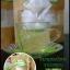 ชามะรุม สมุนไพรลดน้ำหนัก By Healthy tea thumbnail 8