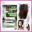 เซรั่มฟื้นบำรุงเส้นผม(Acai Berry Hair Serum By Padaso) thumbnail 5