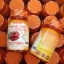 วิตามินซี Acerola Cherry 1000 mg อะเซโรล่า เชอร์รี่ thumbnail 7