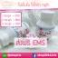 โซโคคิว กลูต้า (กลูต้าหิมะ So CoQ Gluta) โปรส่งฟรี EMS thumbnail 3