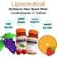 กลูต้าไลโปซีติคอลนาโน LIPOCEUTICAL 30 ซอฟเจล (Glutathione Nano Speed White) thumbnail 6
