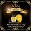 สบู่เพชรทองคำ ATM Diamond Gold soap thumbnail 2