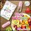 วิตามิน ชิโนบิ Vitamin SHi-No-Bi By Fern thumbnail 2