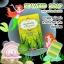 Seaweed Soap สบู่สาหร่ายเกลียวทอง thumbnail 2