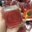 สบู่มะเขือเทศ Tomato Soap by ami (Ami intensive brightening soap) thumbnail 11