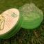 เจลว่าน Aloe vera soothing gel 100% (By Nature Perfect) thumbnail 7