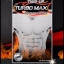 ทูอัพ บาย เทอร์โบแม็กซ์ Two Up By Turbo Max thumbnail 1