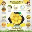 มาส์กลูกผึ้ง (B'secret Golden Honey Ball) thumbnail 5