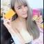 สบู่จูออน สูตรดั้งเดิม By ไข่เจียว JUON Soap thumbnail 5