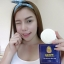 สบู่หน้าใสอียิปต์ (Egypt Anti Melasma Acne Soap By Evelyn) thumbnail 7