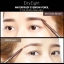 ดินสอเขียนคิ้ว Eity Eight (Eity Eight Waterproof Eyebrow Pencil) thumbnail 4