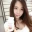 เอสเซ่ วิตามินผิวขาว ลดสิว หน้าใส (Assez Vitamin Complex Brand Acne Berry) thumbnail 7