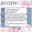 แคลร์ อาหารเสริมผิวขาวใส by วุ้นเส้น(CLAIRE Beauty Supplement) thumbnail 11