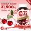 ผลิตภัณฑ์เสริมอาหาร Colly Acerola 31,500 mg. วิตามินซีสูง thumbnail 2