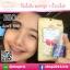 น้ำตบโมชิ คอลลาเจน เอสเซ้นต์ (Mosshii Liquid Collagen Essence) thumbnail 3