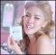 วิตามิน ชิโนบิ Vitamin SHi-No-Bi By Fern thumbnail 16