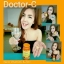 Nano Vitamin C & Zinc By Doctor-C thumbnail 5