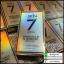 สบู่สกินเซเว่น SKIN 7 SWISS GOLD&DIAMOND BEAUTY SOAP thumbnail 18