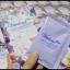 วิมโลน่า โรเช่ Vimlona Roche Premium Fiber thumbnail 6