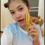 เซรั่มทองคำ โกล เซรั่ม พลัส วิตซี Gold Serum plus vit C thumbnail 5