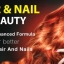 Wealthy Health Hair and Nail beauty วิตามินบำรุงผมและเล็บ ปลีก-ส่ง thumbnail 5