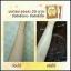 ผงทอง สมุนไพรขัดผิวขาว thumbnail 6