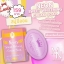 สบู่นีออน สวีทไวท์เทนนิ่ง ครีม (Neon Sweet Whitening Cream Soap by MN SHOP) thumbnail 2