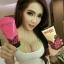 ครีมนวดหน้าอก บิกินิ บูมส์ (Bloom Bikinii Breast Cream) thumbnail 5