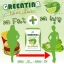 กรีนติน่า ไลม์เชค ชามะนาวลดน้ำหนัก (Greentina Lime Shake) thumbnail 1