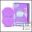 สบู่อาหรับพลัส สูตรใหม่ ARAB SOAP PLUS by CHOMNITA thumbnail 7