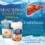 อาหารเสริมบำรุงร่างกาย และตับ (Healthway Liver Tonic 35000 mg) thumbnail 3