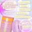 สบู่นีออน สวีทไวท์เทนนิ่ง ครีม (Neon Sweet Whitening Cream Soap by MN SHOP) thumbnail 6