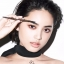 ดินสอเขียนคิ้ว Eity Eight (Eity Eight Waterproof Eyebrow Pencil) thumbnail 7