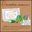 วิตามินอี บำรุงผิวหน้า By Nifty (Vitamin E Skincare) thumbnail 4