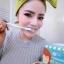 ยาสีฟันสมุนไพรฟันสวยโภคา by Phoca thumbnail 9