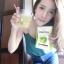 กรีนติน่า ไลม์เชค ชามะนาวลดน้ำหนัก (Greentina Lime Shake) thumbnail 8