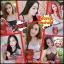 มินโซล มีเรีย Meria By Min MZ Zol อกฟู รูฟิต แบบชง thumbnail 9