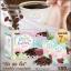 ใหม่ กาแฟโอโม่ OMO Coffee Slim X2 thumbnail 1
