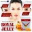 นมผึ้ง Royal Jelly Ausway (แบบซอง) thumbnail 3