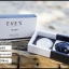 สบู่หยินหยาง Yin Yang Duo Soap By EVE's thumbnail 2