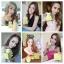 ครีมโสมมะนาว (Ginseng Lemon cream by Jeezz) thumbnail 2