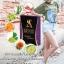 เอเชียสลิม ดีท็อก (AS Detox Asia Slim) thumbnail 4