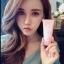 ครีมกันแดดฝนฝน FON FON Body Cream SPF50PA++ by FONNFONN thumbnail 9