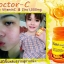 Nano Vitamin C & Zinc By Doctor-C thumbnail 6