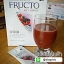 ฟรุคโต มิกซ์เบอร์รี่ fructo mix berry By หมอเส็ง thumbnail 3