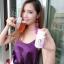 สมุนไพร หอยหวาน ชนิดชงดื่ม (Hoii Waan By Thanya vee) thumbnail 6