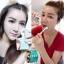 ยาสีฟันสมุนไพรฟันสวยโภคา by Phoca thumbnail 10